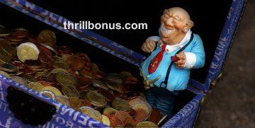 Exclusive Casino Promotions