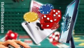 Exclusive Casino Awards